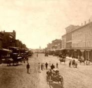 Lawrence 1870s