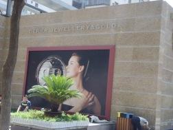 advertising, lanzhou