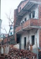 old house, jiyuan